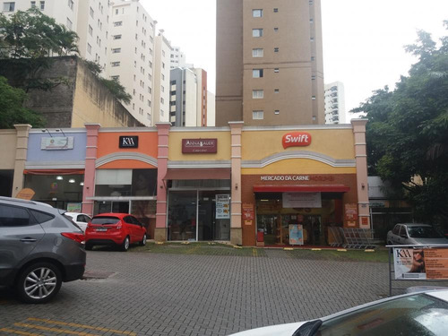 Imagem 1 de 19 de Apartamento Com 02 Dormitórios E 30 M² A Venda No Vila Suzana (morumbi), São Paulo   Sp........... - Ap2777v