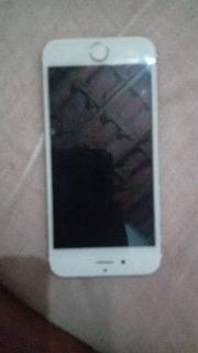 Vendo iPhone 6 Broquiado