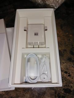 Celular. Huawe P30 Pro
