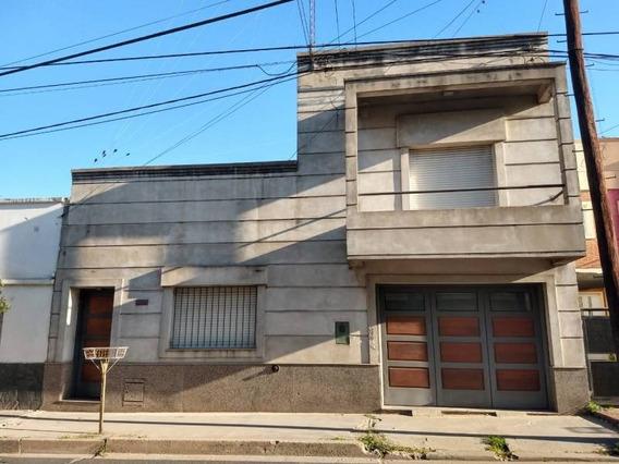 Casas Alquiler Gualeguaychú