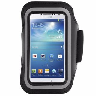 Braçadeira Para Samsung Galaxy S4 Mini