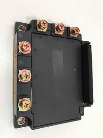 Modulo Transistor Igbt Fuji 7mbi75n-060-10