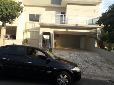 Casa Em Condomínio Madre Maria Villac, Valinhos/sp De 280m² 3 Quartos À Venda Por R$ 850.000,00para Locação R$ 3.200,00/mes - Ca220413lr