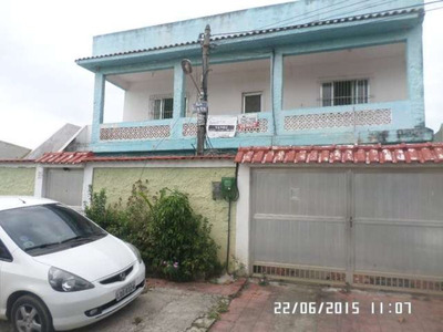 Casa Duplex - Mi-2456 - 3307445