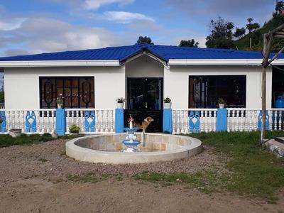 Promocion Cypres Casas Prefabricadas En Casas En Venta En Mercado