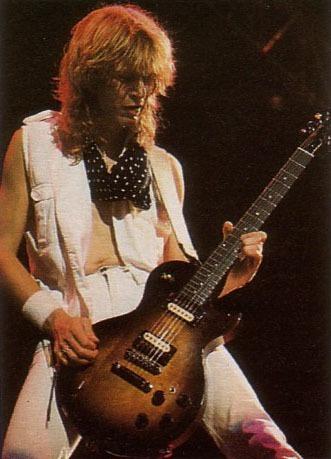 Guitarra Gibson Xr-1 Goldburst Rara Def Leppard Supergrass