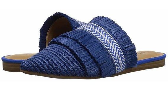 Zapatos Lucky Brand Baoss 74528703