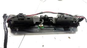 Placa Dos Sensores Tv Sony Kdl 50w805
