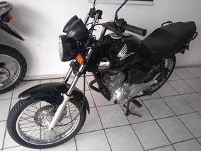 Honda Cg 150 Fan Esd