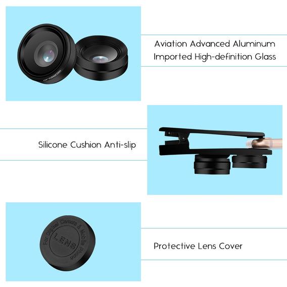Fujifilm Instax Mini Camera Instantanea Filme De Papel
