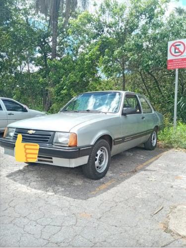 Imagem 1 de 6 de Chevrolet Chevette