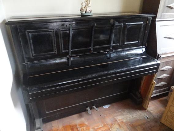 Pianos Bechstein Berlin Antiguidade