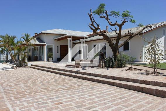 Casa À Venda Em Vale Das Laranjeiras - Ca008286