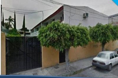 Casa En Venta En Municipio De Cuautla Morelos