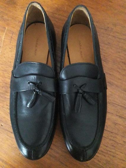 Sapato Social Zara Man, 42