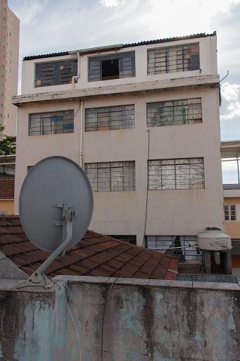 Casa Com 5 Dormitórios À Venda, 360 M² Por R$ 680.000,00 - Km 18 - Osasco/sp - Ca1115