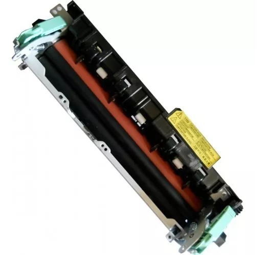 Jc91-01023a Unidade Fusor Samsung M4020 | Nova Original