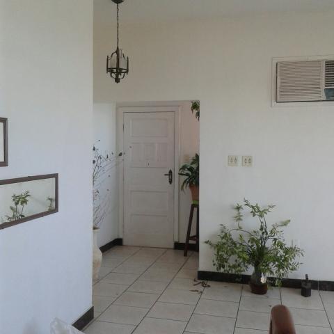 Ap1277 Apartamento Residencial / Itararé