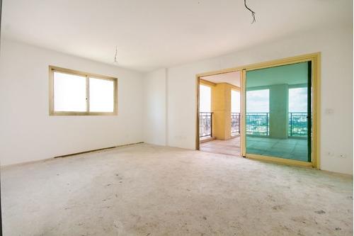 Apartamento A Venda Em São Paulo - 22447