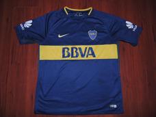 Camiseta Nacional Junior en Maldonado en Mercado Libre Uruguay b9cc458ef50b8