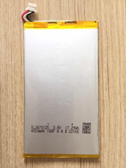 Bateria Tablet Original Venue 7 Dell Mod. 3740 A-10