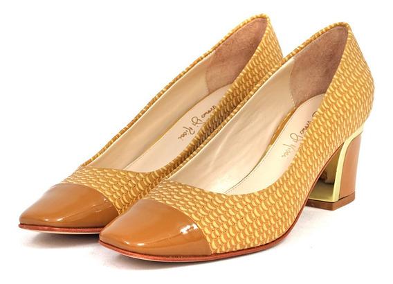 Damigella Zapatos
