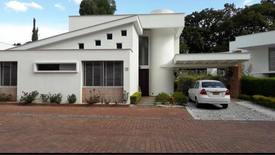 Casa En Monteverde Del De 5 Habitaciones Y 6 Baños 2 Garajes