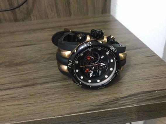 Relógio Invicta Venom Mod 0974