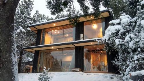 Departamento  En Venta Ubicado En El Faldeo, Bariloche