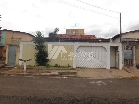 Rua Emílio Scarpa, Jardim Caieira, Limeira - 175870