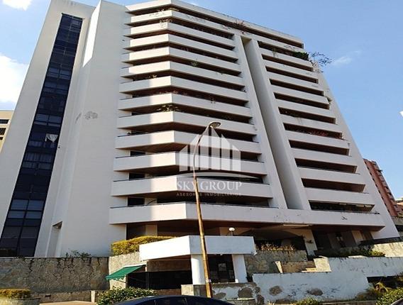 Apartamento En El Parral, Valencia. Math-172