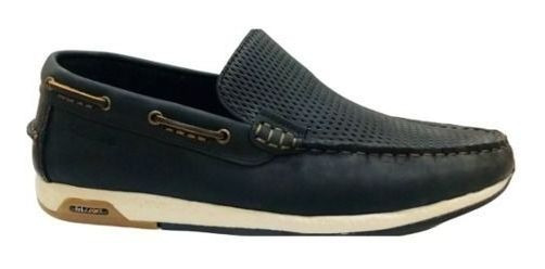 Sapato Sapatenis Ferricelli Scn54210-ho00 Confortável