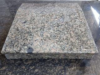 Económicas Lapidas Funerarias Talladas. Granitos Nacionales