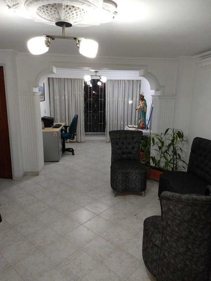 Apartamento Medellin El Rodeo Se Vende