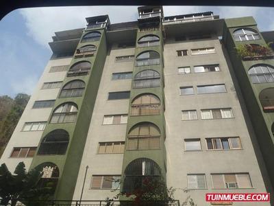 Apartamentos En Venta Colinas De Bello Monte 19-964
