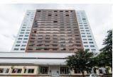 Sala De 73,70m² Para Sua Empresa !! - Sa0171