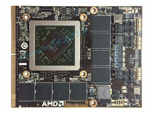 AMD 6970M DOWNLOAD DRIVERS