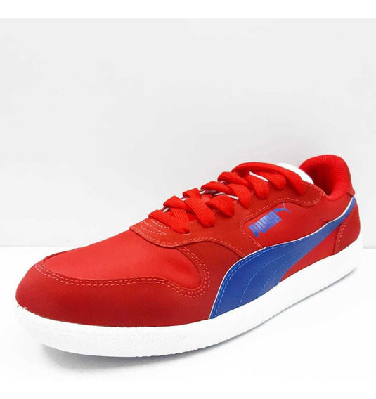 Zapatillas Puma Icra Trainner