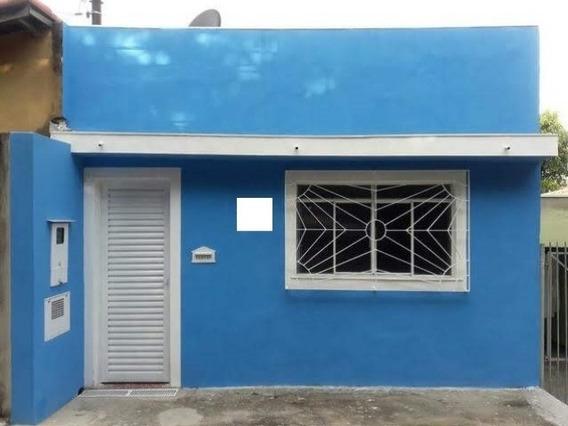 Casa - Ca02041 - 32891975