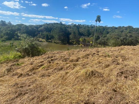 36d-compre Um Terreno Com Pagamento Facilitado
