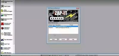 Cummins Insite 8.5.2 + Calibraciones+ Conteos + Zapit+ Curso