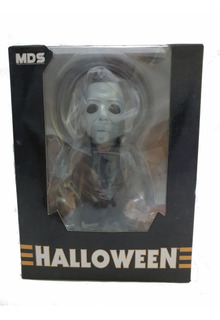 Michael Myers Halloween Mds Mezco Nuevo Sellado Envío Gratis