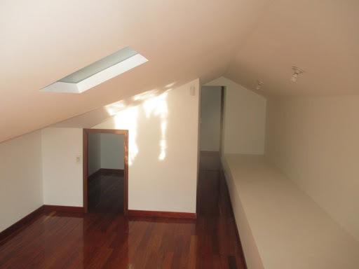 Casas En Arriendo Avenida Alberto Mendoza 279-18561