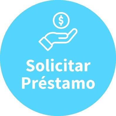 Oferta De Credito Para Todos En Panama Whastapp : +229 61400