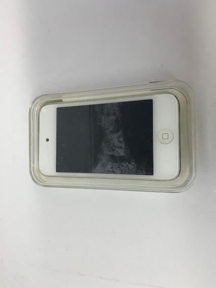 iPod Touch - Geração 4 - 16gb