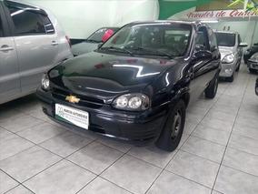 Chevrolet Corsa 1.0 Efi Wind 8v