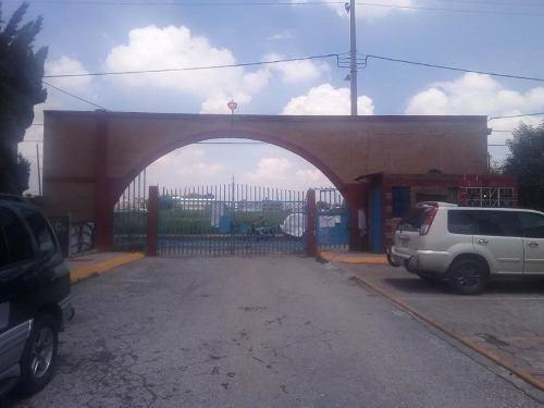 Casa De Remate Directo De Particular, Tultitlan Edo. Mex.