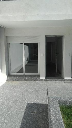 Venta Apartamento 1 Dormitorio En Zona Malvin