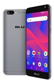 Blu C6 Tienda Fisica