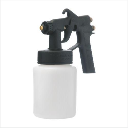 Kit Reposição E Pistola Pintura Ar Direto Modelo 90 Arprex